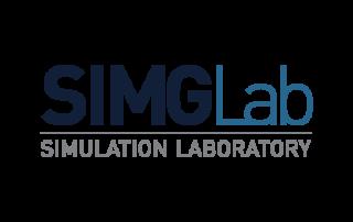 SIMGLab