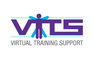 Virtual Training Support